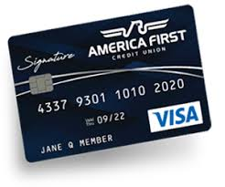 <b>America</b> First Credit Union - Utah Personal and Business Banking ...