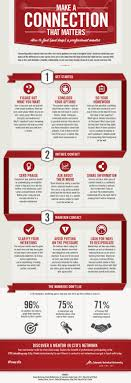 concrete reasons why everyone needs a mentor at work infographic how to and keep a professional mentor