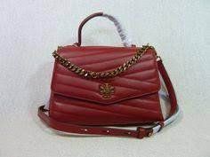 Shoulder <b>Bags Small</b> Crossbody <b>Bag</b> For <b>Women Handbags PU</b> ...