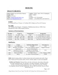 resume format for freshers cover letter equations solver cover letter mba freshers resume format fresher