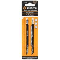 <b>Пилки</b> (полотна) для электролобзиков и <b>лобзиков</b>: купить в ...