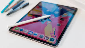 <b>iPad Pro 2018</b> Problems, Price & Specs: Bendgate - Macworld UK