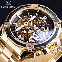 Buy <b>Forsining Men's</b> Watches Online | Jumia Nigeria