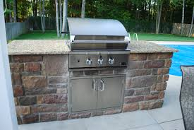 Cleveland Kitchen Cabinets Inspirational Outdoor Kitchen Cabinets Stainless Steel Kitchen