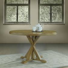 high dining table tables cb