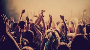 Image result for right playlist of songs for your party
