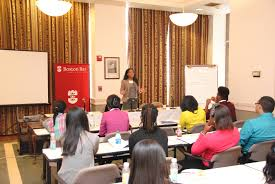 beyond the billable inspiring lawyers to do good page 51 2003 summer jobs alumni emmanuelle renelique wilmer hale spoke the students about her