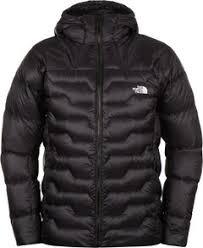 Мужские спортивные <b>куртки The North</b> Face — купить на Яндекс ...