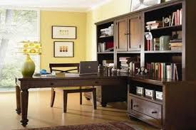 space saving home office furniture gorgeous impressive dark wooden furniture for modern minimalist home office concepts bedroom office furniture