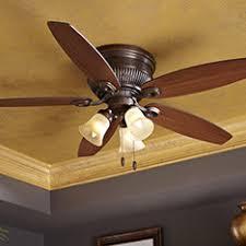 low profile ceiling fans ceiling fans