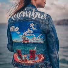 Jackets: лучшие изображения (21)   <b>Куртка</b>, <b>Одежда</b> и ...