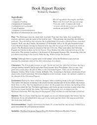 a book report custom paper writting how to write a good book report essay