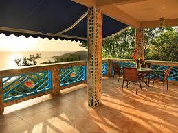 patio awning eca