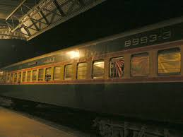 Image result for Bolan Mail Train Schedule & Daily timings
