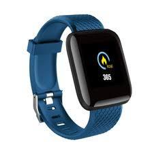 <b>116 Plus</b> Smart <b>Wristband</b> reviews – Online shopping and reviews ...