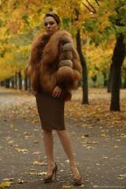 luxury autumn summer women scarf