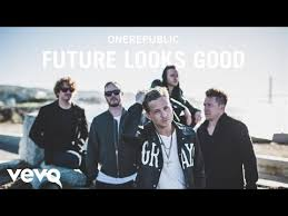 <b>OneRepublic's</b> '<b>Oh My</b> My': Album Review