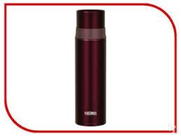 Купить <b>Термос Thermos FFM-500-BW 500ml</b> 934581 в Москве - Я ...