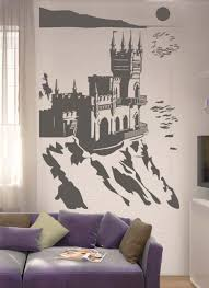 Виниловые <b>наклейки</b> на стены. Купить <b>наклейки</b> на стены от ...