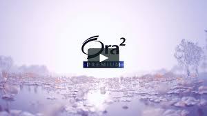 <b>Ora2</b> PREMIUM|<b>SUNSTAR</b> on Vimeo