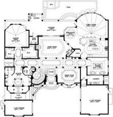 Homeplans   Alternative Home Plans  House Plans   HousePlanLife    Buy Affordable House Plans  Unique Home Plans  and the Best Floor Plans   Online
