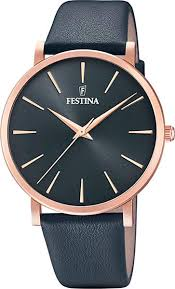 Купить <b>Festina F20373</b>/<b>2</b> в магазине VIPTIME.ru