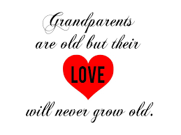 Grandparents-Day-Quotes-from-Kids-1.jpg