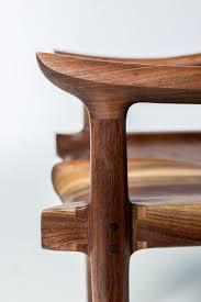 maloof dining chair dining chair sam maloof replica jpg