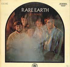<b>Rare Earth</b> - <b>Get</b> Ready (1969, Vinyl) | Discogs
