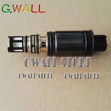 FreeShipping <b>Brand new auto ac</b> compressor control valve for car ...