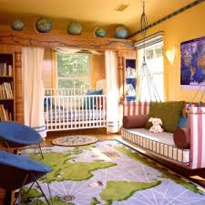 spiderman room ideas with impressive pearl white furniture ideas for boys bedrooms charming boys bedroom furniture spiderman
