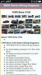 stereo wiring diagram wiring diagrams