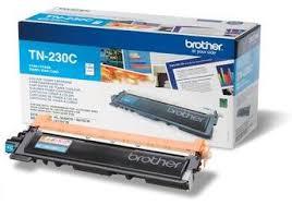 Тонер-<b>картридж Brother TN-230C</b> купить: цена на ForOffice.ru