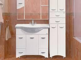 Мебель для ванной комнаты Misty коллекция <b>Дрея</b> ...