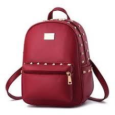 Кожаные <b>рюкзаки</b>!: лучшие изображения (28) | Кожаные <b>рюкзаки</b> ...
