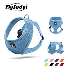 <b>MySudui</b> Official Store - Amazing prodcuts with exclusive discounts ...
