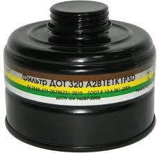 Компания АКОНИТ's products – 224 products | VK