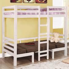 awesome best loft beds ever cheap loft furniture