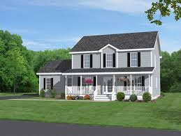 ideas about Two Story Houses on Pinterest   Blueprints Of       ideas about Two Story Houses on Pinterest   Blueprints Of Houses  Mansard Roof and Second Story