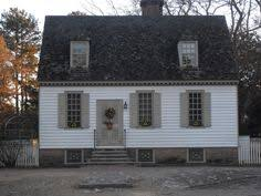 american colonial homes brandon inge: pictures of houses in williamsburg found on christmasinwilliamsburgcom