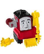 Super Cruiser   Томас и его Друзья вики   Fandom