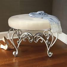 inspiration bathroom vanity chairs:  vanity stools for bathrooms awesome for your home designing inspiration with vanity stools for bathrooms home