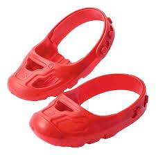 Отзывы о <b>защита для обуви BIG</b> 56449 - отзывы покупателей на ...