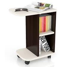 <b>Журнальный</b> столик <b>Мебельный Двор</b> МД-СЖ-3 47х30х60 см ...