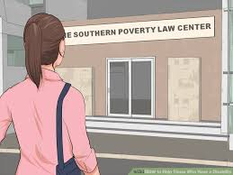Image titled Help Those Who Have a Disability Step   wikiHow