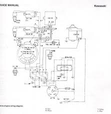 john deere wiring harness john image wiring john deere wiring diagram symbols wiring diagram on john deere 4010 wiring harness