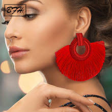 Best value <b>Bohemia</b> Red – Great deals on <b>Bohemia</b> Red from global ...