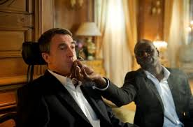 The Intouchables racist? French people don't think so, and here's why.