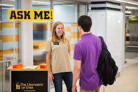 Amy Paulus Subject Guides   The University of Iowa