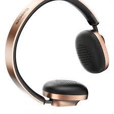 Беспроводные <b>наушники Baseus Encok Wireless</b> Headphone D01 ...